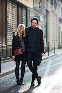 Street+Style-1