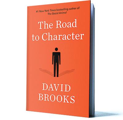 20150330.BookCover_RoadtoCharacter-400