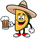 stock-illustration-57074106-taco-with-beer