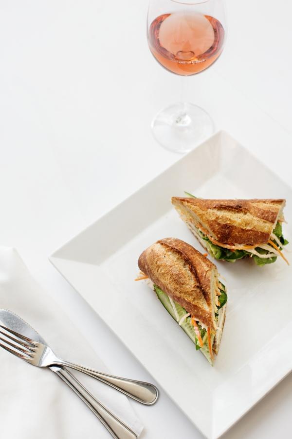 Ba Minh Sandwich3