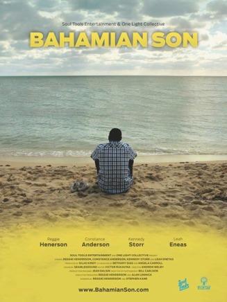 Bahamian Son Gallery 01