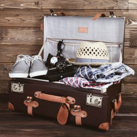 suitcase-square