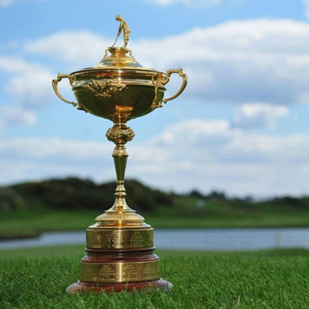the-ryder-cup